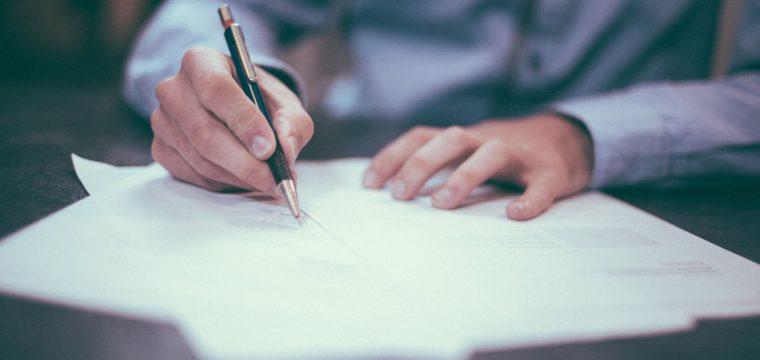 Kim jest radca prawny i w jakich sprawach może pomóc?