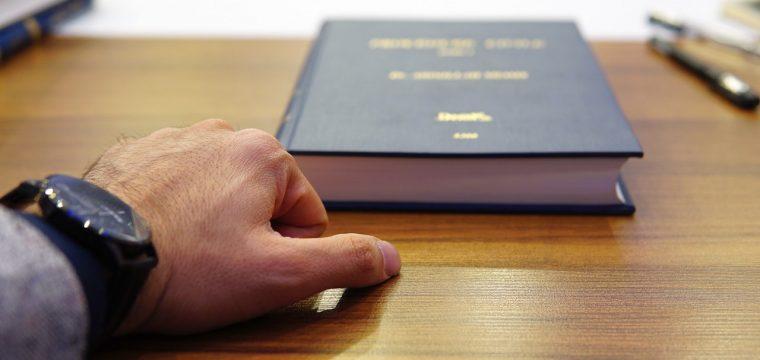 Porady prawne na terenie Limanowej