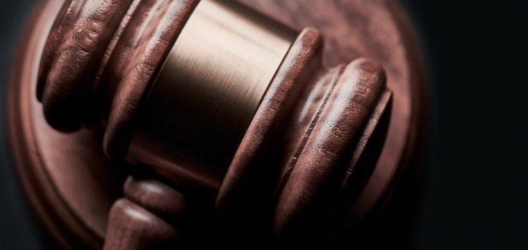 Radca Prawny w Limanowej – w czym może Ci pomóc?